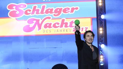 hr4-Schlagernacht 2017