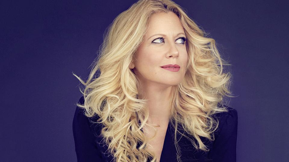 Barbara Schöneberger 2018
