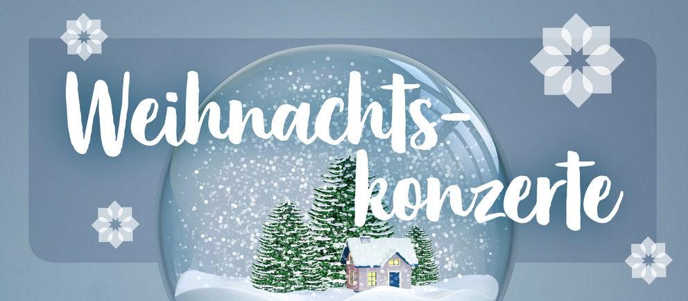 hr4-Weihnachtskonzerte 2019