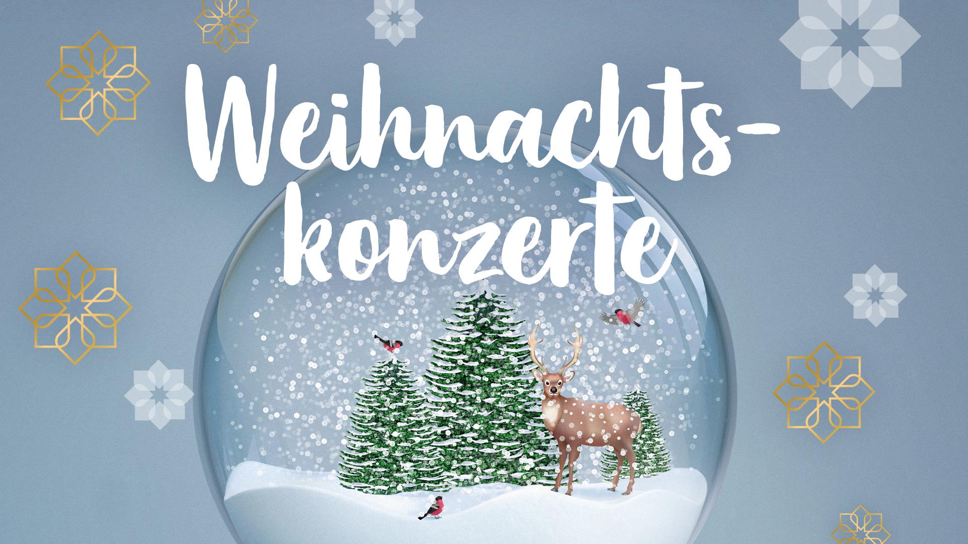 hr4-Weihnachtskonzerte 2021