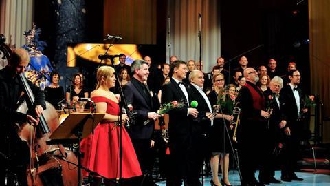 hr4-Weihnachtskonzerte 2016