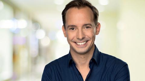 Martin Woelke