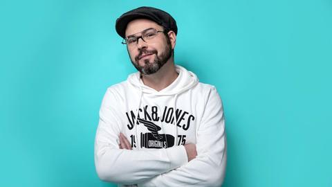 Mirko Santocono