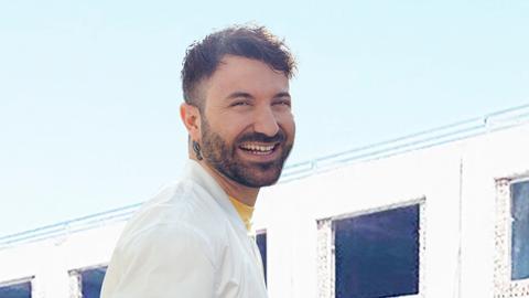 Nico Alesi