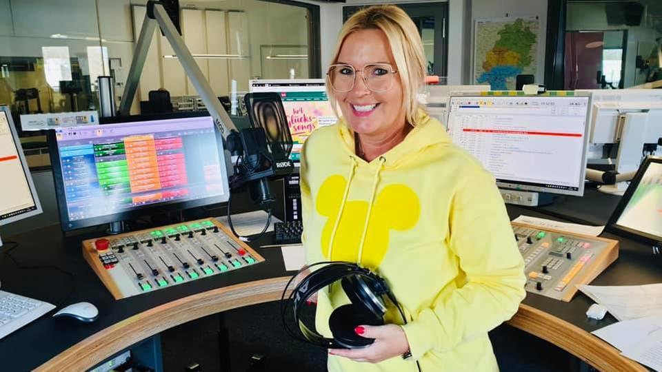 Hr4 Radio Programm