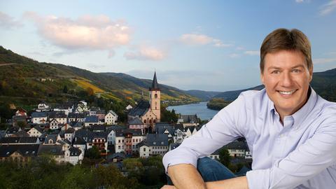 Dieter Voss' Tipp: Lorch