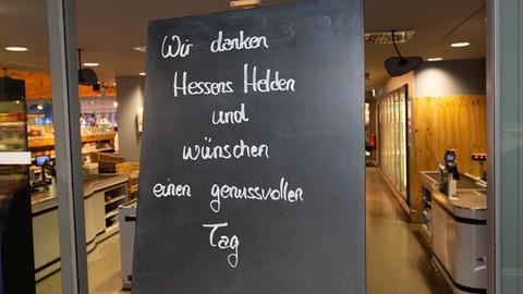 Hessens Helden werden von Johann Lafer bekocht
