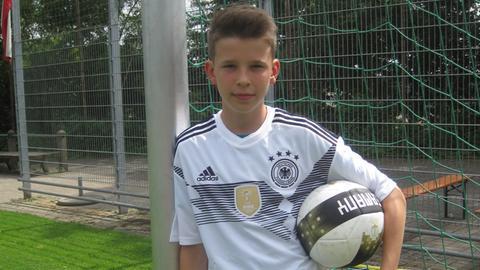 hr4-WM-Experte Fabian