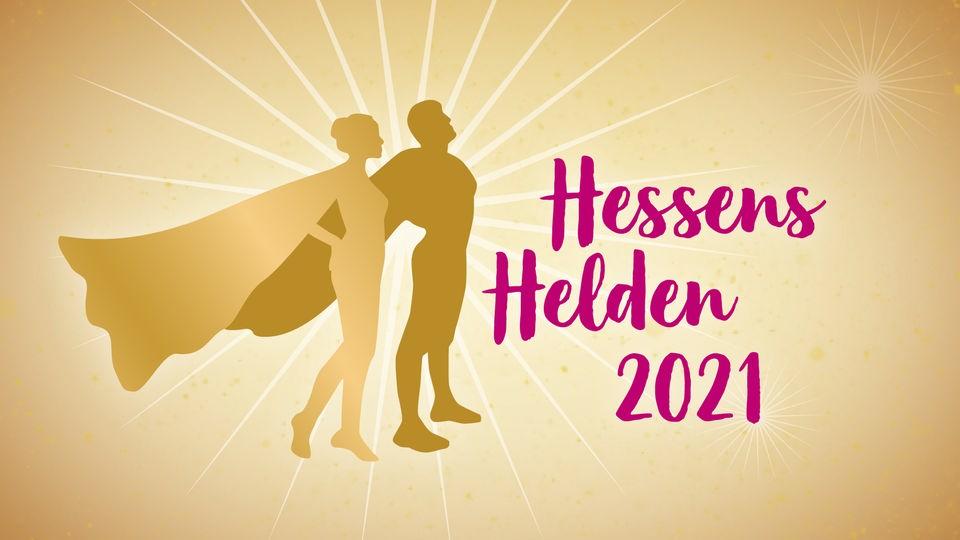 Hessens Helden 2020