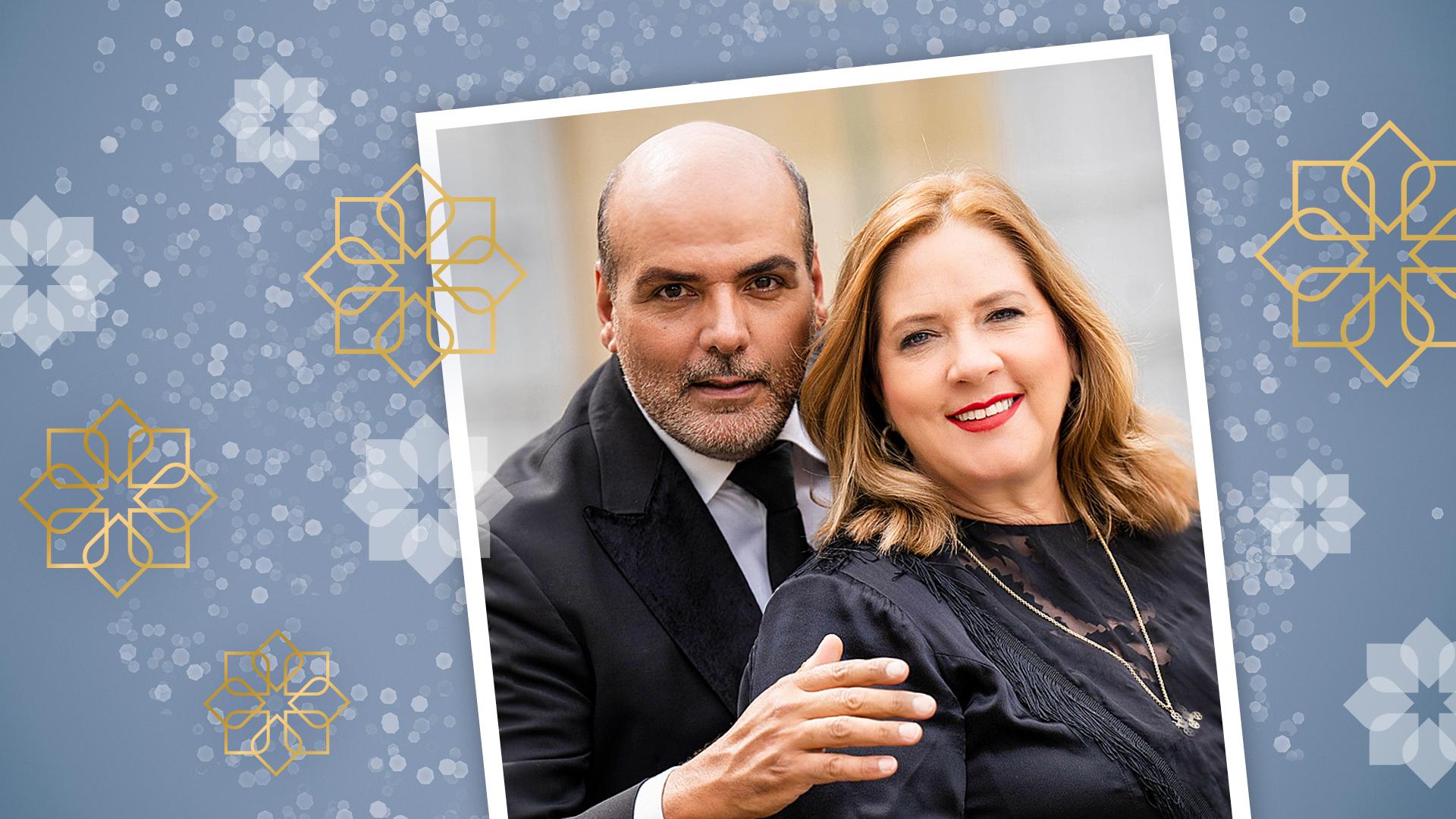 hr4-Weihnachtskonzert 2020
