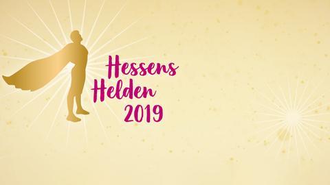 Hessens Helden