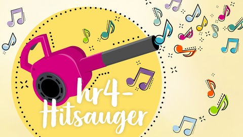 hr4-Hitsauger