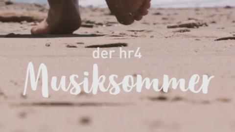 hr4-Musiksommer