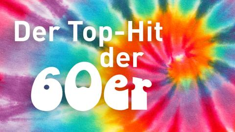 Voting 60er-Top-Hit