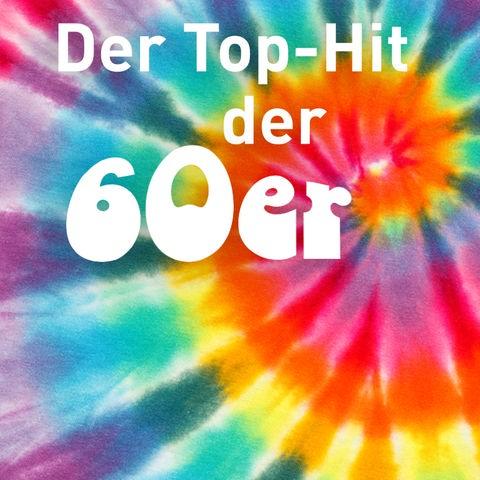 Voting 60er-Top-Hit