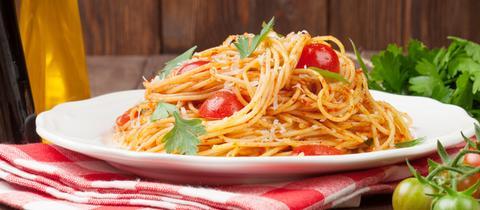 One-Pot-Pasta-Spaghetti