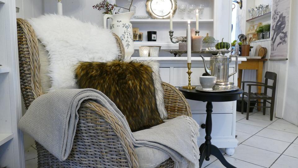 det lille hus wohnaccessoires mit skandinavischem flair seite 3. Black Bedroom Furniture Sets. Home Design Ideas