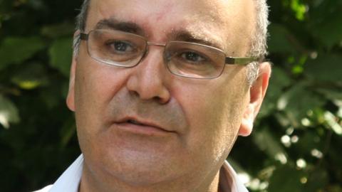 Prof. Dr. Andreas Matzarakis
