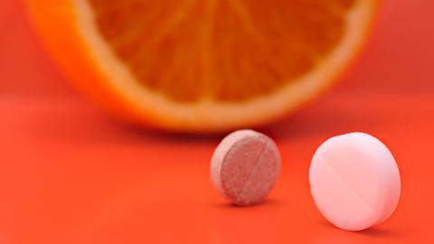 Wechselwirkung bei Medikamenten