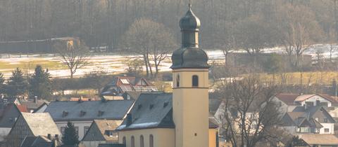 Selters-Haintchen - Glocke