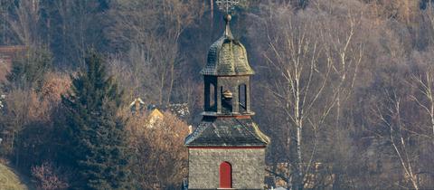 Weinbach - Glocke