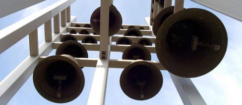 Carillons Potsdam